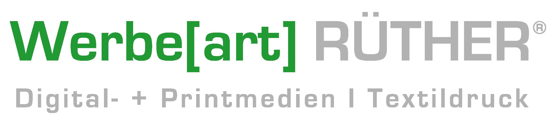 Shirtshop Sauerland-Logo