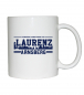Preview: Laurenz Tasse